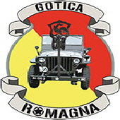170_GotRomagna
