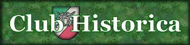 170_Historica