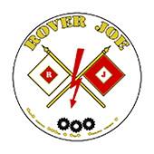 170_RoverJoe