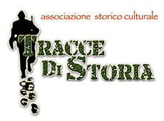 170_TracceDiStoria
