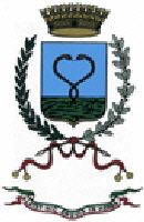 Comune di Istrana