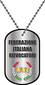 Federazione Nazionale Rievocatori WW2