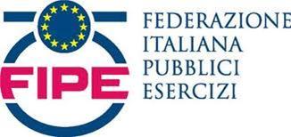 FIPE Federazione Italiana Pubblici Esercizi