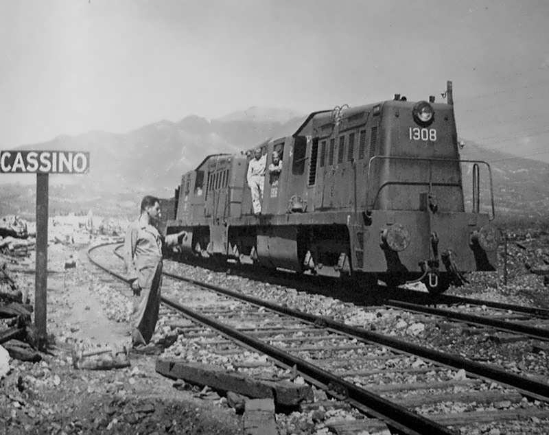 whitcomb-09_NE1308-Cassino