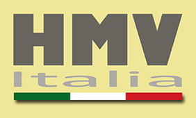 HMV Italia