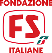 Fondazione Ferrovie dello Stato Italiane