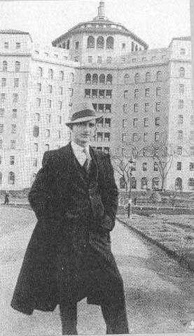KIA_RdaLama_1935NYCs